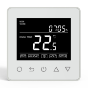 403 - AHT Thermolife ET61W - WIFI Room Thermostat