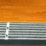 100-119 Värmematta 150W för inomhus