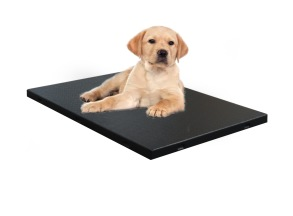 500-501 - Pet Mate - PET MATE MINI 74 x 52 x 3,2 cm