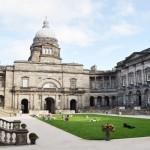 Edinburgh Universität1