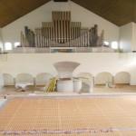 kyrka2