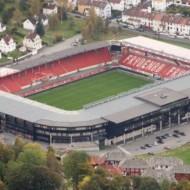 Footballfield1