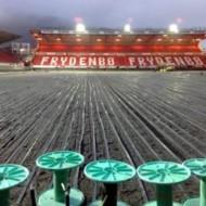 Footballfield3