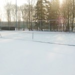 Tennisfält1