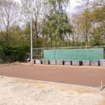 Tennisfält5