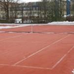 Tennisfält6