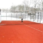 Tennisfält7