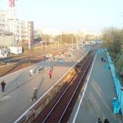 Tågspår8