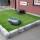 Vi säljer, servar och installerar robotgräsklippare.