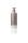 Hand Soap 295 ml