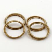 Armband Scoobie Old Gold