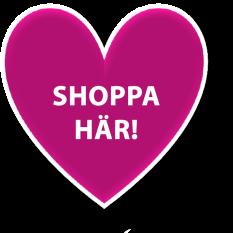 Webshop - Shoppa personligt & Kvinnligt mode med unika, färgglada och mönstrade klänningar & tunikor designade av Sara Laholm