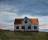 Ödehus Island