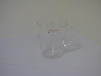 SEMONA Kaffe Mug