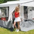 Side W Pro Caravanstore 1-pack
