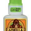Gorilla Super Glue - Gorilla Super Glue 15g GEL