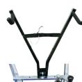 Bike Cykelhållare