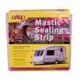 Tätningsmassa Mastic Sealing