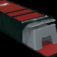 Level Up Jumbo Kit