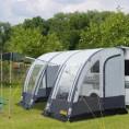 Rimini Air Tent 390 (245)