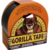 Gorilla Tape - Gorillatape 11m svart
