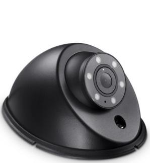 Dometic Cam18 kamera