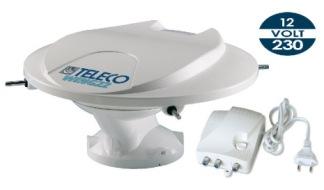 Teleco Wing 22 360°