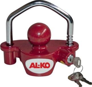 AL-KO Universallås