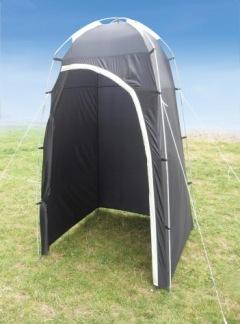 LOO-LOO Dusch/toa tält