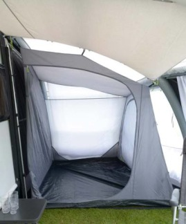 Sovkabin Rally Air Pro Plus H