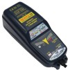 Milenco Batteriladdare Optimate - Milenco Batteriladdare Optimate 10