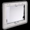 Dometic S5 fönster med karm
