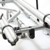 Carry-Bike Caravan Active/Comfort