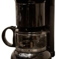 Kaffekokare 12V/24V