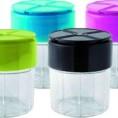 Spice Box blandade färger