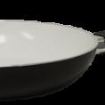 Stekpanna Keramisk 24 cm