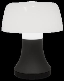 Triago LED