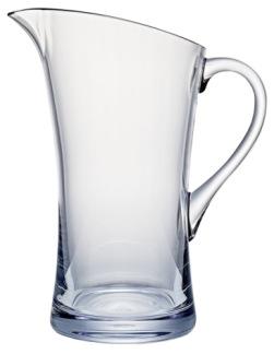 Strahl Pitcher 1800 ml