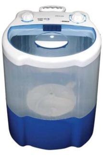 Tvättmaskin 230V