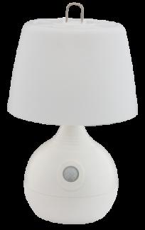 Bordslampa Venus LED Sensor