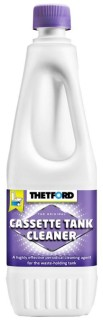 Cassete Tank Cleaner 1L