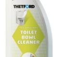 Toilet Bowl Cleaner 0,75l