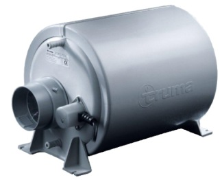 Truma Therme TT-2