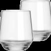Savoy - Dricksglas Savoy 2-p