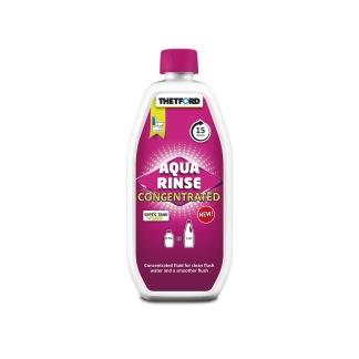 Aqua Rinse Koncentrat 0,78l