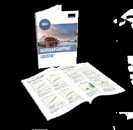 Market Report Logistics Sweden