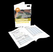 Market Report Public Properties Sweden