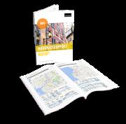 Market Report Residential Sweden