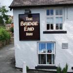 Bridge end inn