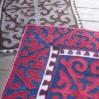 Kirgiziska mattor